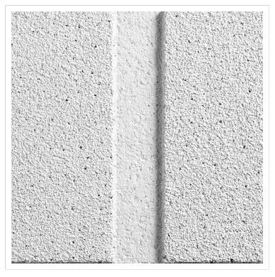 Dune Second Look Ceiling Tiles 2712 Ceiling Distributors