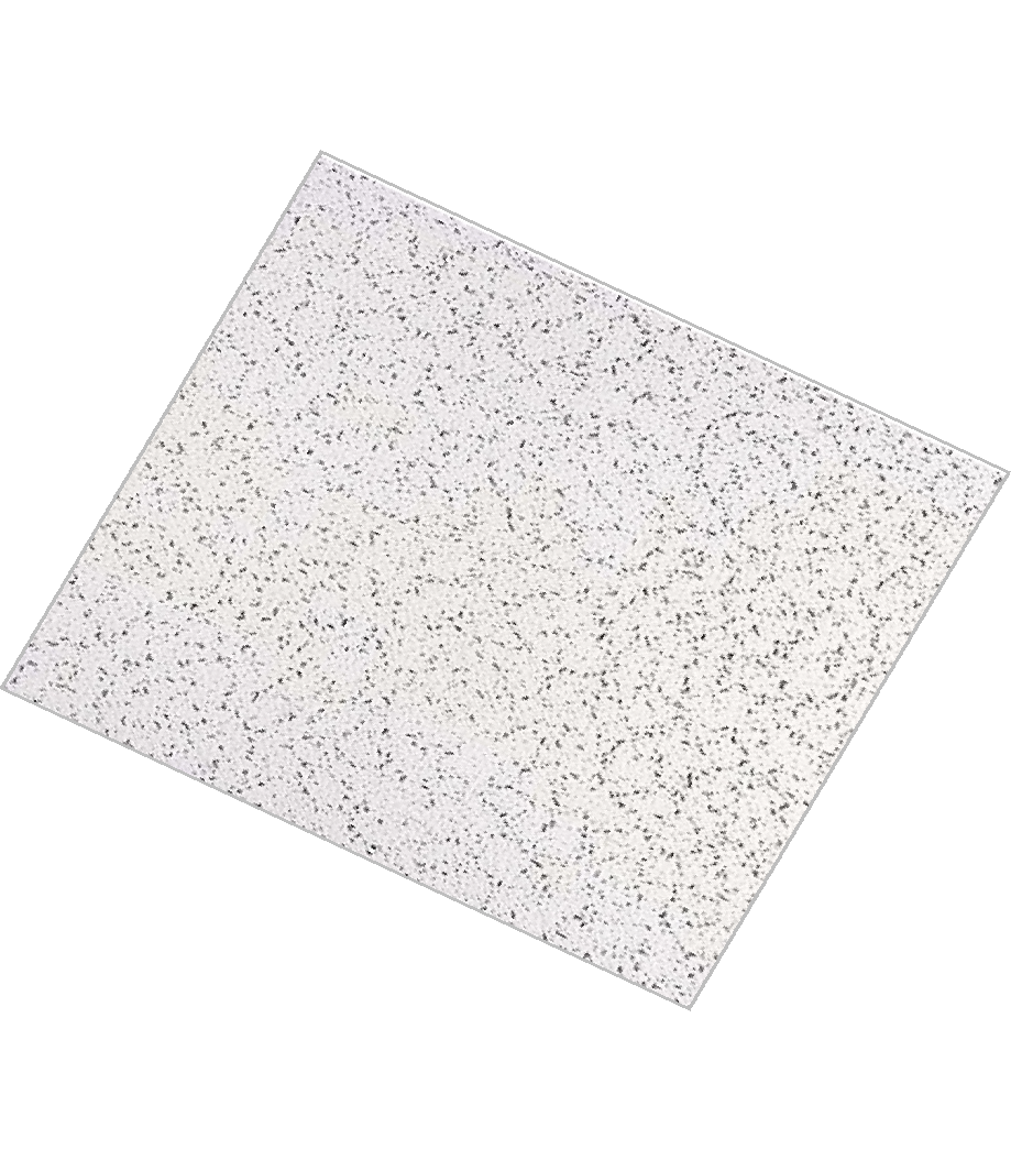 Armstrong Cortega Lay in Ceiling Tiles 3521 - Ceiling Distributors