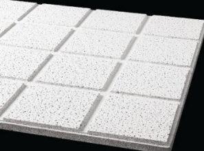 Usg Mars Climaplus Ceiling Tiles Square Edge