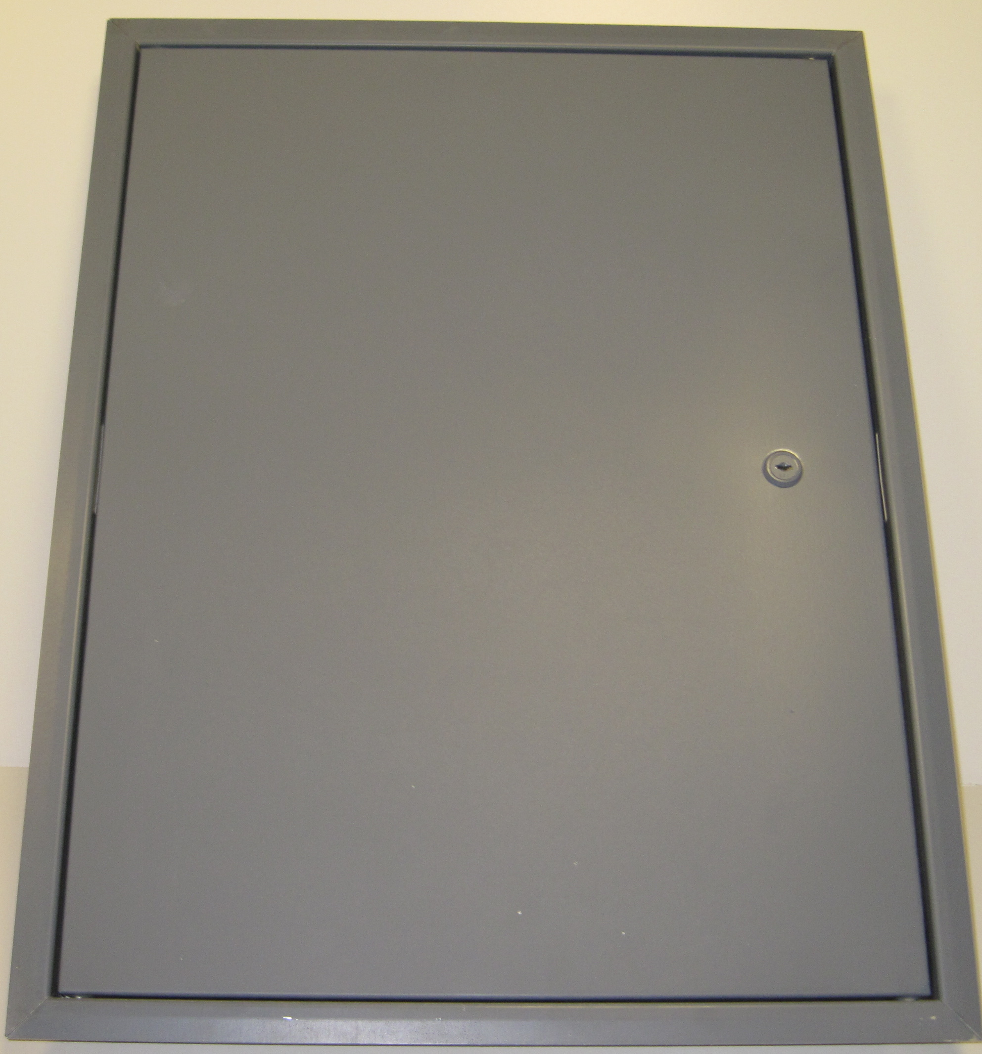 Access Panels Custom Made Sizes Ceiling Distributors