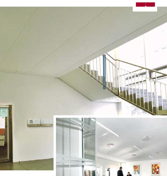Acoustic Usg Ceiling Tile Distributors Acoustic Ceiling