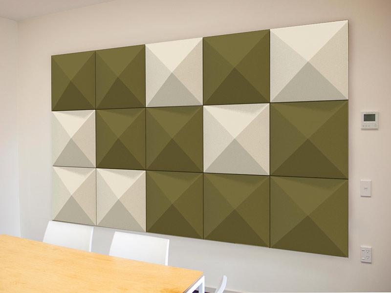 Autex 3d wall tiles design s ceiling distributors for 3d outdoor wall tiles