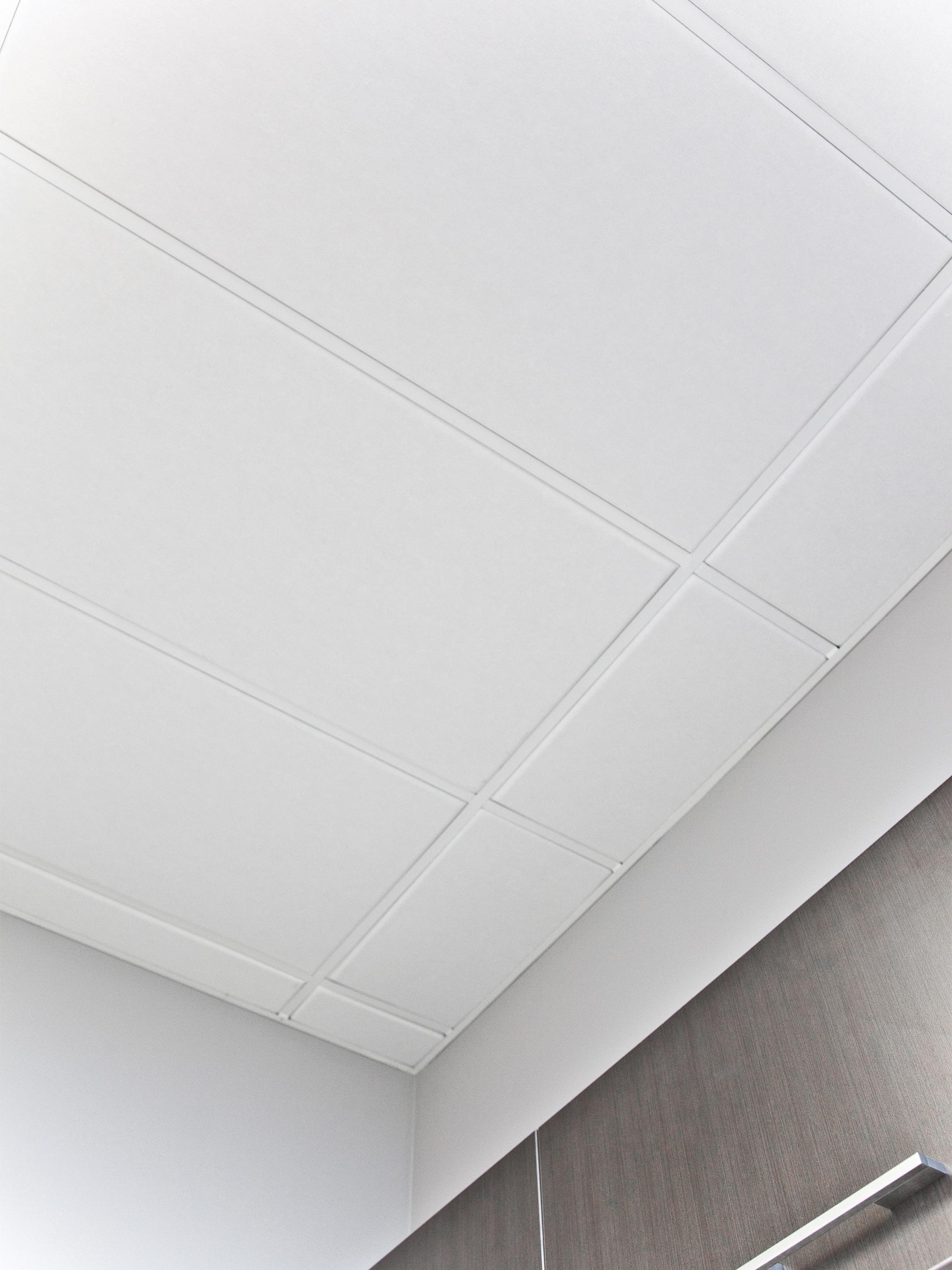 Ceiling Distributors