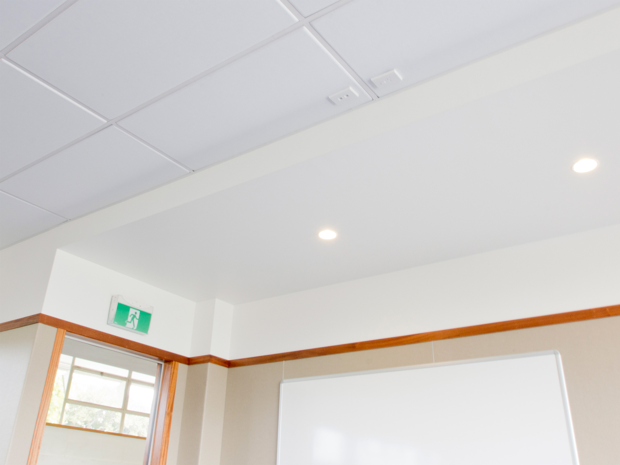 Acoustic Usg Ceiling Tile Distributors Ceiling