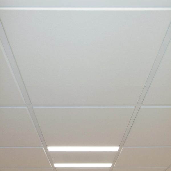 Beautiful 1 X 1 Acoustic Ceiling Tiles Tall 12X12 Ceiling Tile Replacement Solid 12X12 Interlocking Ceiling Tiles 18 Ceramic Tile Young 1X1 Ceramic Tile White24 X 24 Ceramic Tile Square Edge Tile White   Ceiling Distributors