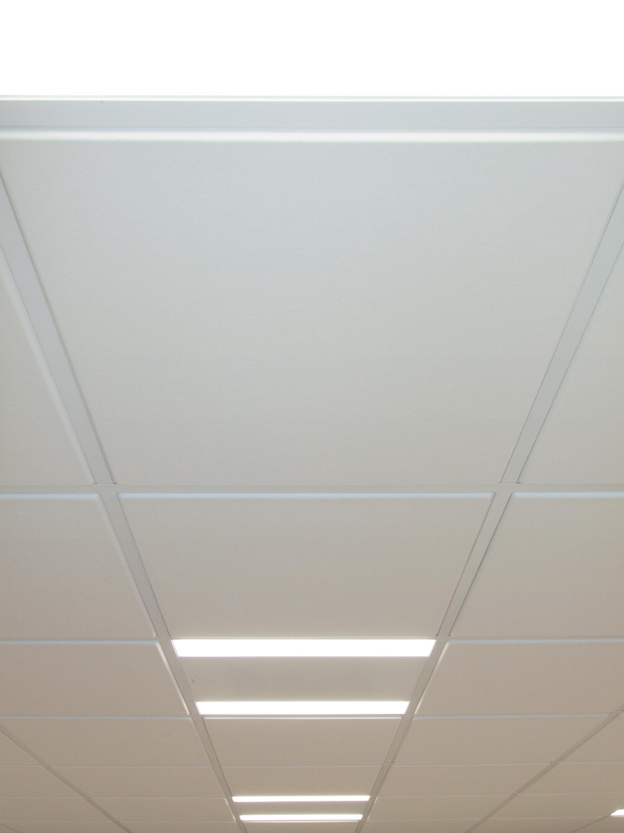 Ceiling Distributors