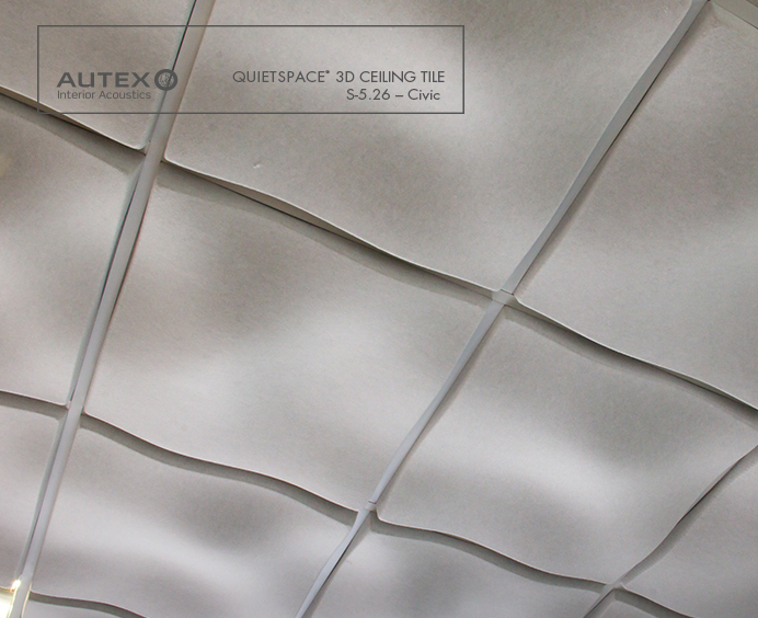 Ceiling Distributors - Ceiling tile stores near me